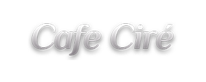 Logo of Cafe Cire