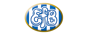 Logo of EfB Elite