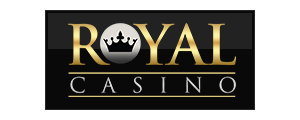 Logo of Royal Casino
