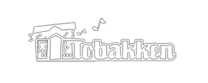 Logo of Tobakken