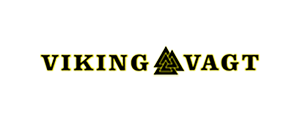Logo of Viking Vagt